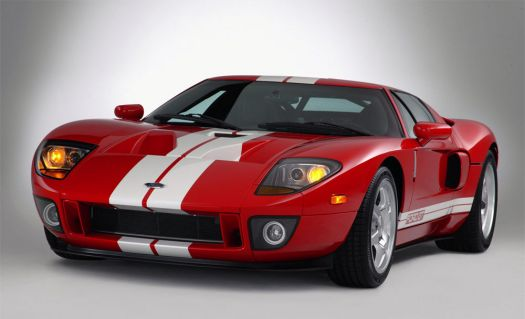 Ford_GT