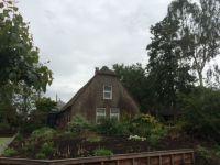1436 Old Farm! Waarder - Driebruggen Netherlands