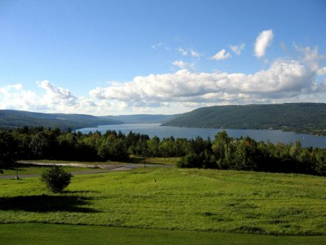 Finger-Lakes-in-New-York-21