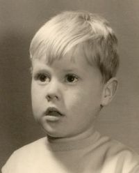 47 years ago....