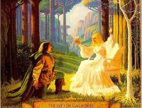 j-r-r-tolkien-the-fellowship-of-the-rings-22the-gift-of-galadriel22-the-brothers-hildebrandt