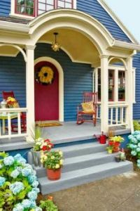 Beautiful-and-Colorful-Porch-Design-09