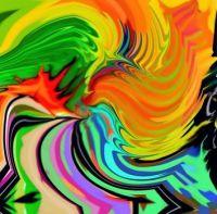 Lets swirl