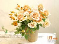 Kvetinác