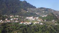 033-Madeira