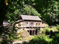 Cedar Mill