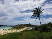 Bermuda 2019-06-10 Pic1