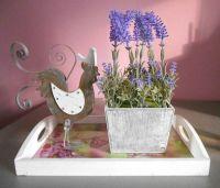 Jarní dekorace - Spring decoration