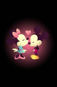 i$-pNEH$-gxTlbun98ipGhVeQSTSMnrNt88Ir8PJR2$-$-4=cute-disney-wallpapers-wallpapersafari