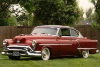 1953_oldsmobile_88