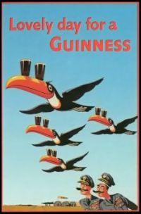 Guinness Toucan-02
