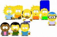south_park_crossover_simpsons_by_bluegirl456