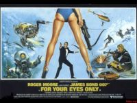 -james-bond-007-for-your-eyes-only