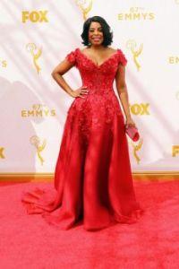 67th+Annual+Primetime+Emmy+Awards+Arrivals+BXDyDyUlekDl
