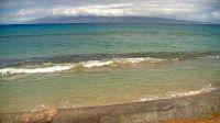 17 08 19 Maui Sands image