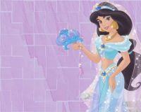 Jasmine 84