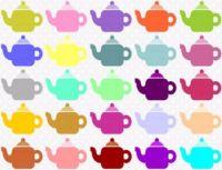 A Spot of Tea, Anyone?