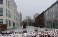 Sneeuw in Winterswijk!