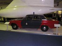 Ford Zephyr 4