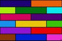 Brickish Bricks!! ~ XL