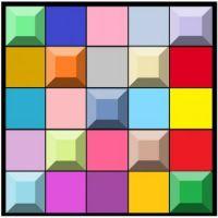 060218 Geometric Squares 239