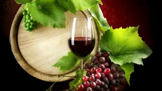 red-wine-and-grapes-hd-wallpapers