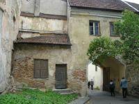 Old Villnius