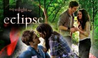 Eclipse-twilight