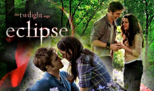 Eclipse-twilight