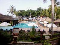 Bali pic