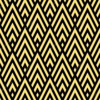 black-and-gold-rhombic