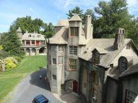 Castle in PA