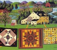 Wysocki-Quilts for Sale