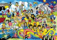 Beatlesongs