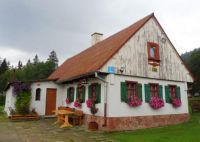 Karlów, Poland