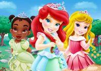 Disney-Little-Princesses-disney-princess-30875303-900-630
