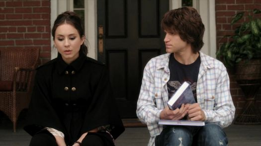 Spencer and Toby 16