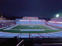 UNC Kenan Stadium