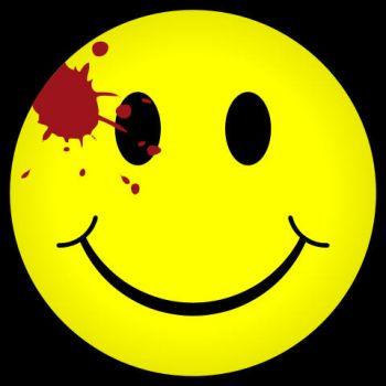 480px-Watchmen_Smiley.svg