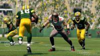 Madden Packers Cobb