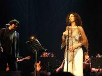 Greek singers #2