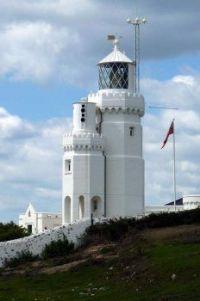 Lighthouse 196