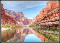 s-4 Reflection-of-grand-canyon-in-the-colorado-river