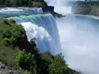 American Falls Buffalo NY