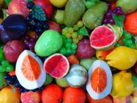 soap_colorful_color_fruit_knallbunt_melon_peach_grapes-1144492