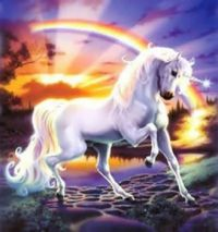unicorn_and_rainbow-1842
