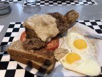 Diner Breakfast_IMG_0104.JPG