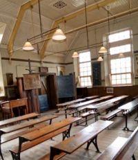 beamish 12-05-10 school room v pan 01