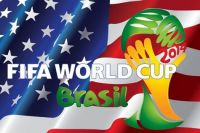 world_cup_usa_logo