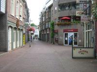 Arnhem ,Holland